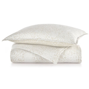 Peacock Alley Avalon Jacquard Pillow Sham