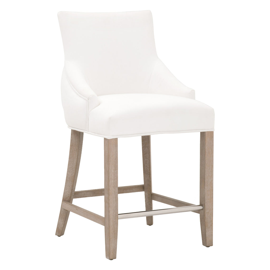 Avenue Counter Stool
