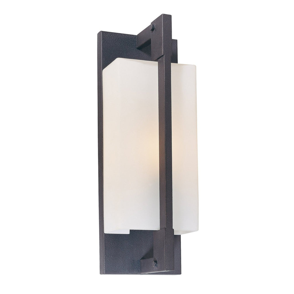 Troy Blade Outdoor Wall Sconce