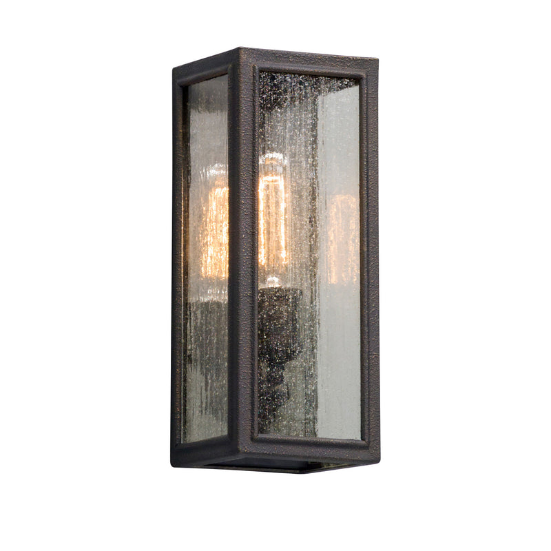 Troy Dixon Outdoor Wall Sconce