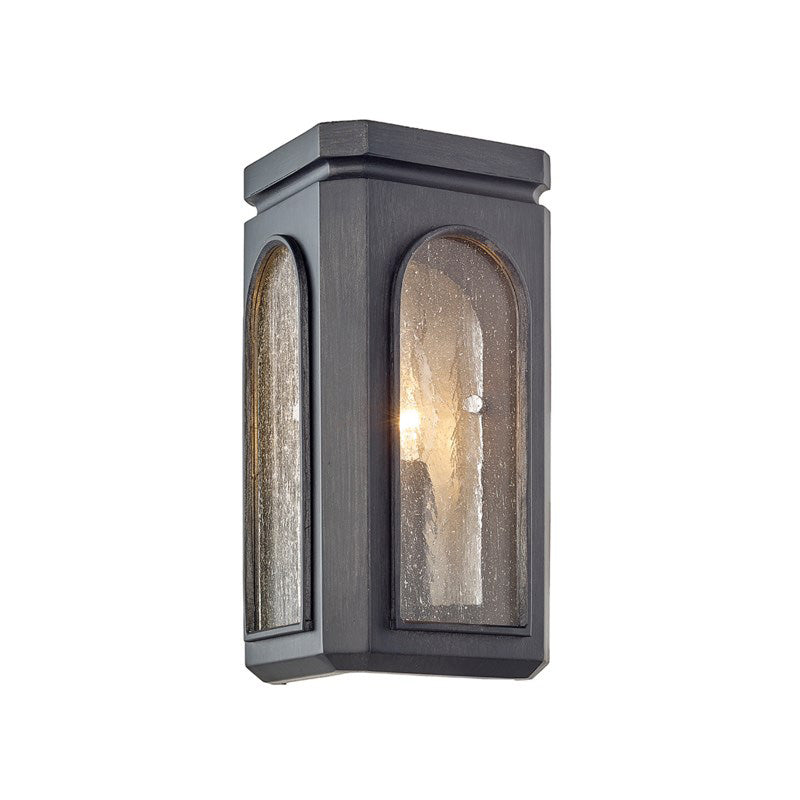 Troy Alton Outdoor Wall Sconce