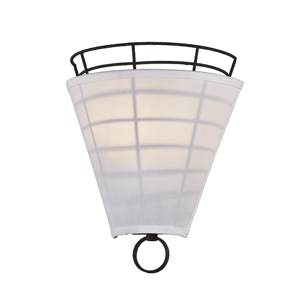 Troy Xander Wall Sconce