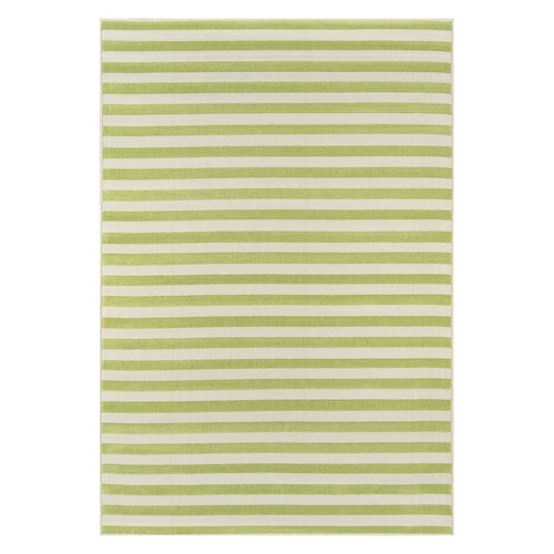Capri Stripe Indoor/Outdoor Rug