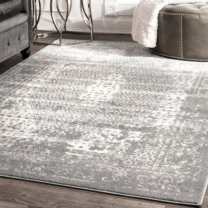 Carrollton Machine Made Rug