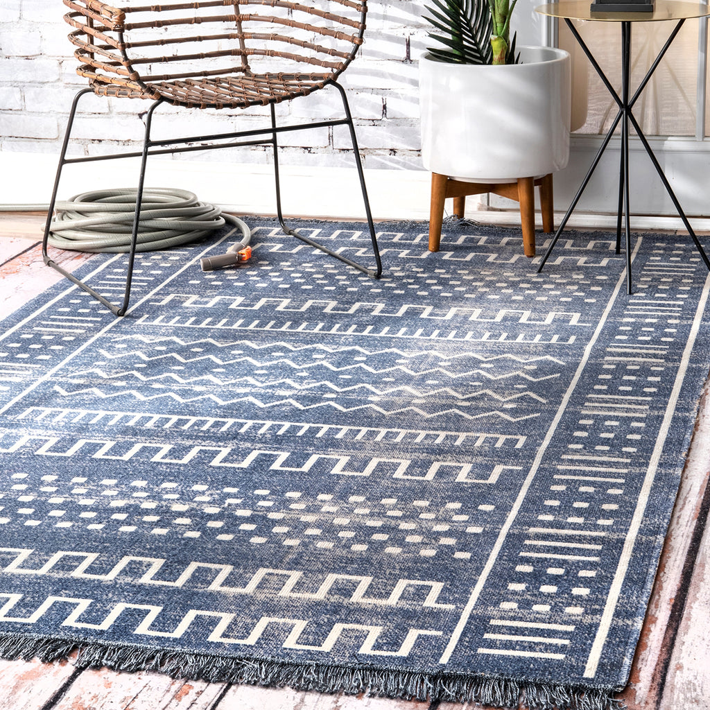 Marengo Indoor/Outdoor Rug