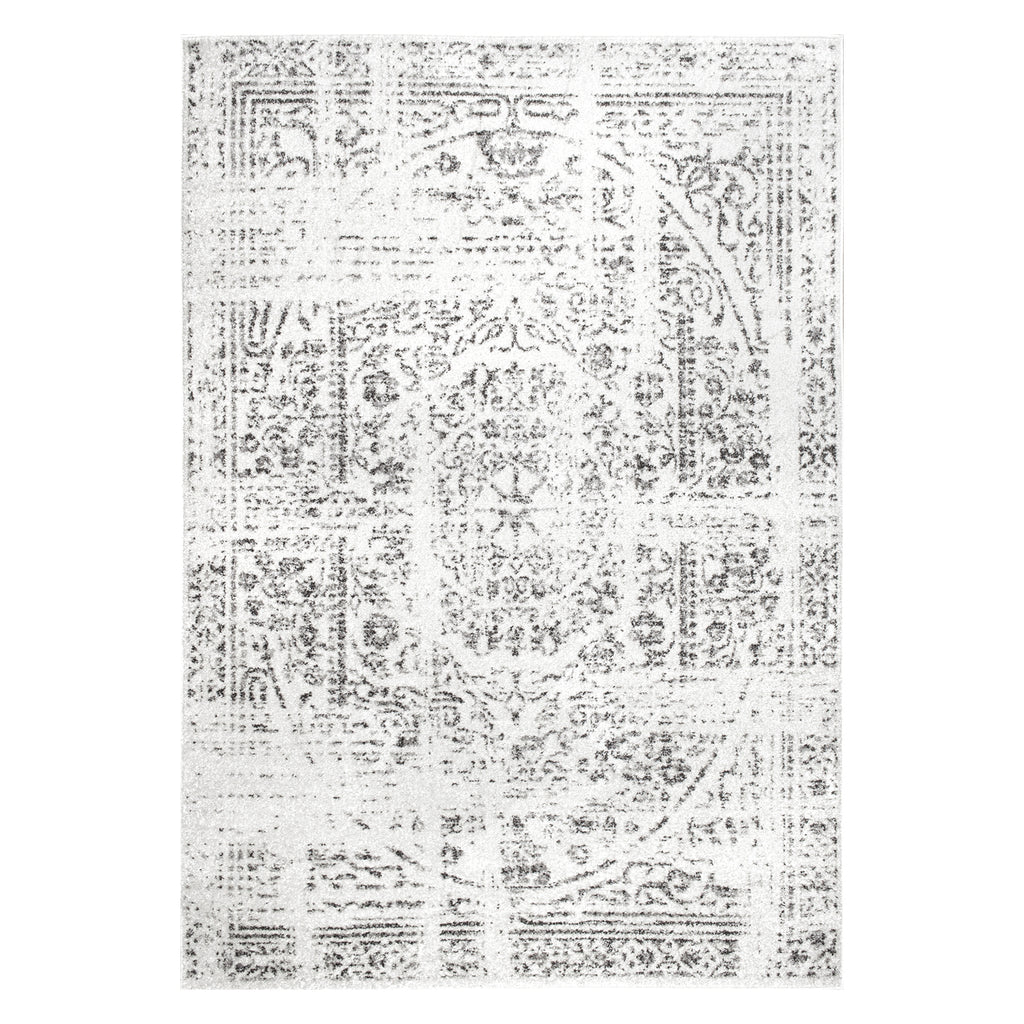 Orleans Machine Made Rug