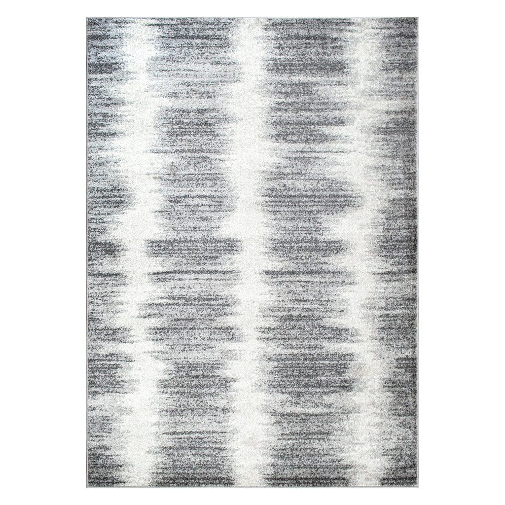 Gayoso Machine Made Rug