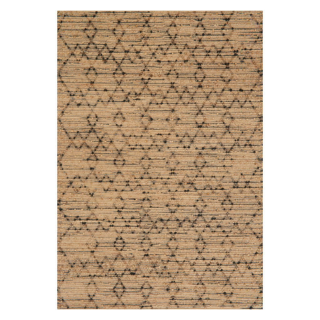 Loloi Beacon Crown Hand Woven Rug