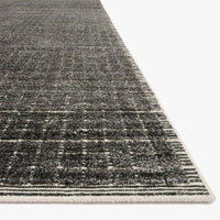 Loloi Beverly Hand Loomed Rug