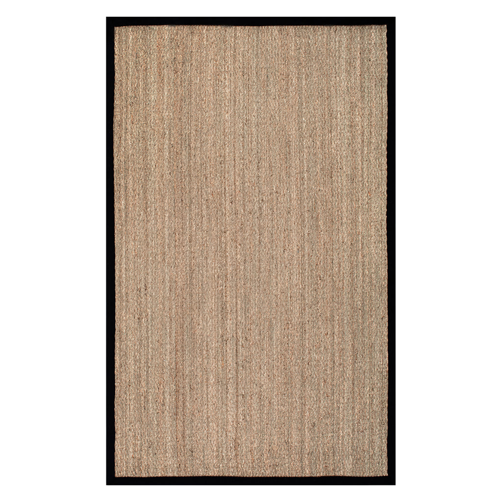 Simon Seagrass Machine Woven Rug