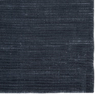 Jaipur Basis Hand Loomed Rug