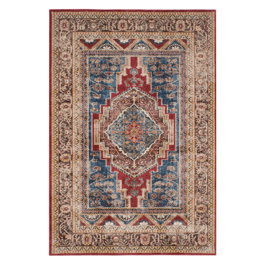 Hampshire Lyle Power Loomed Rug