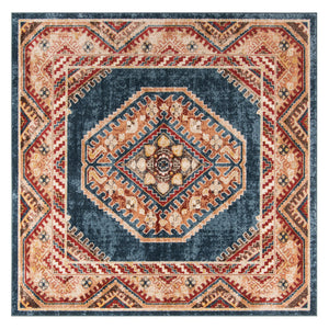 Hampshire Roam Power Loomed Rug