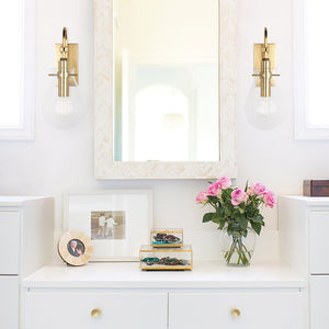 Becki Owens Ivy Wall Sconce