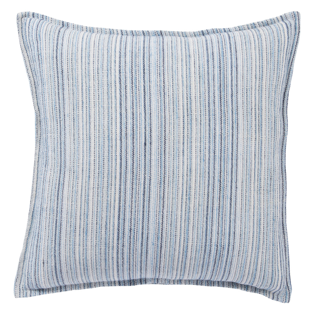 Jaipur Burbank Taye Throw Pillow