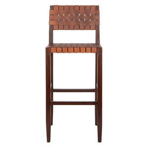 Goshen Bar Stool