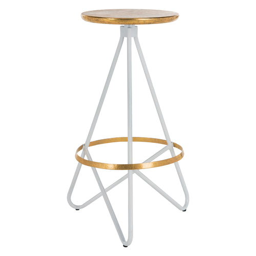 Amp Bar Stool