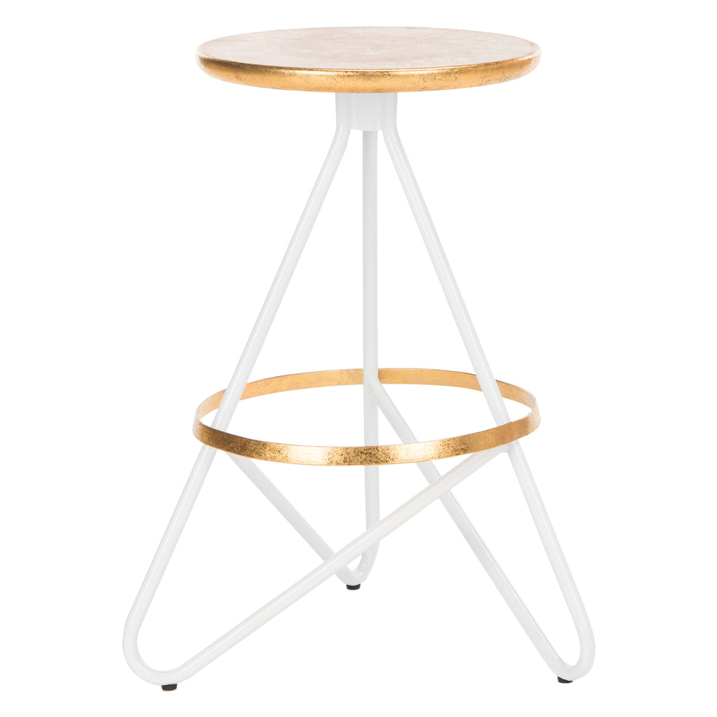 Amp Counter Stool