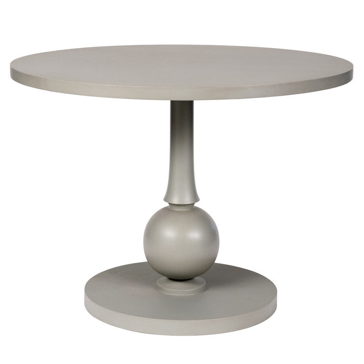 Redford House Beatrice Round Dinette Table