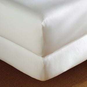 Peacock Alley Mattress Box Spring Cover