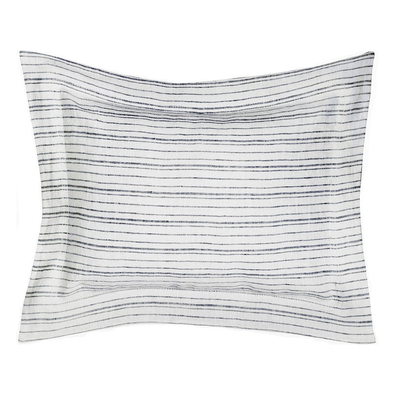 Avasa Home Cadence Boudoir Pillow Sham
