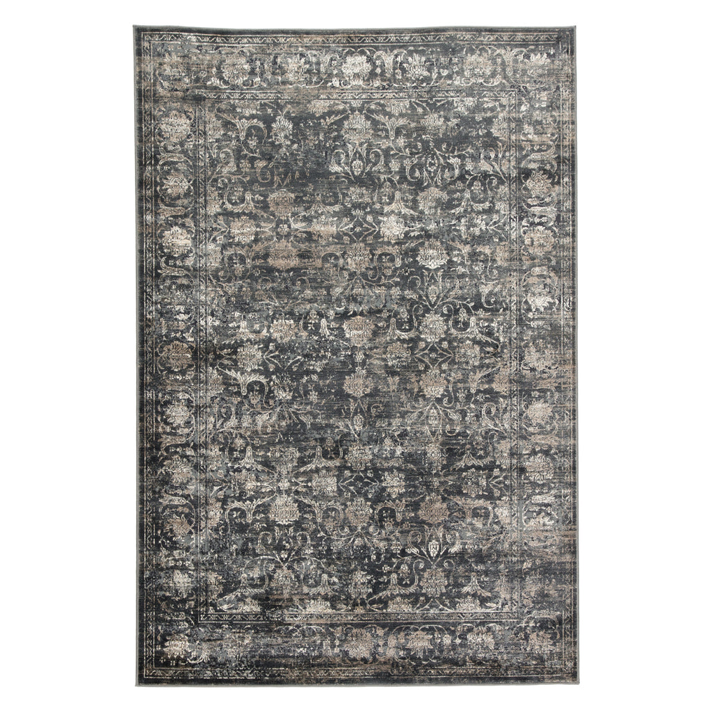 Jaipur Caicos Kachina Power Loomed Rug