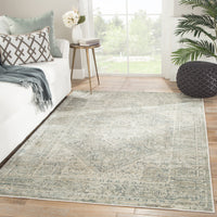 Jaipur Caicos Kiev Power Loomed Rug