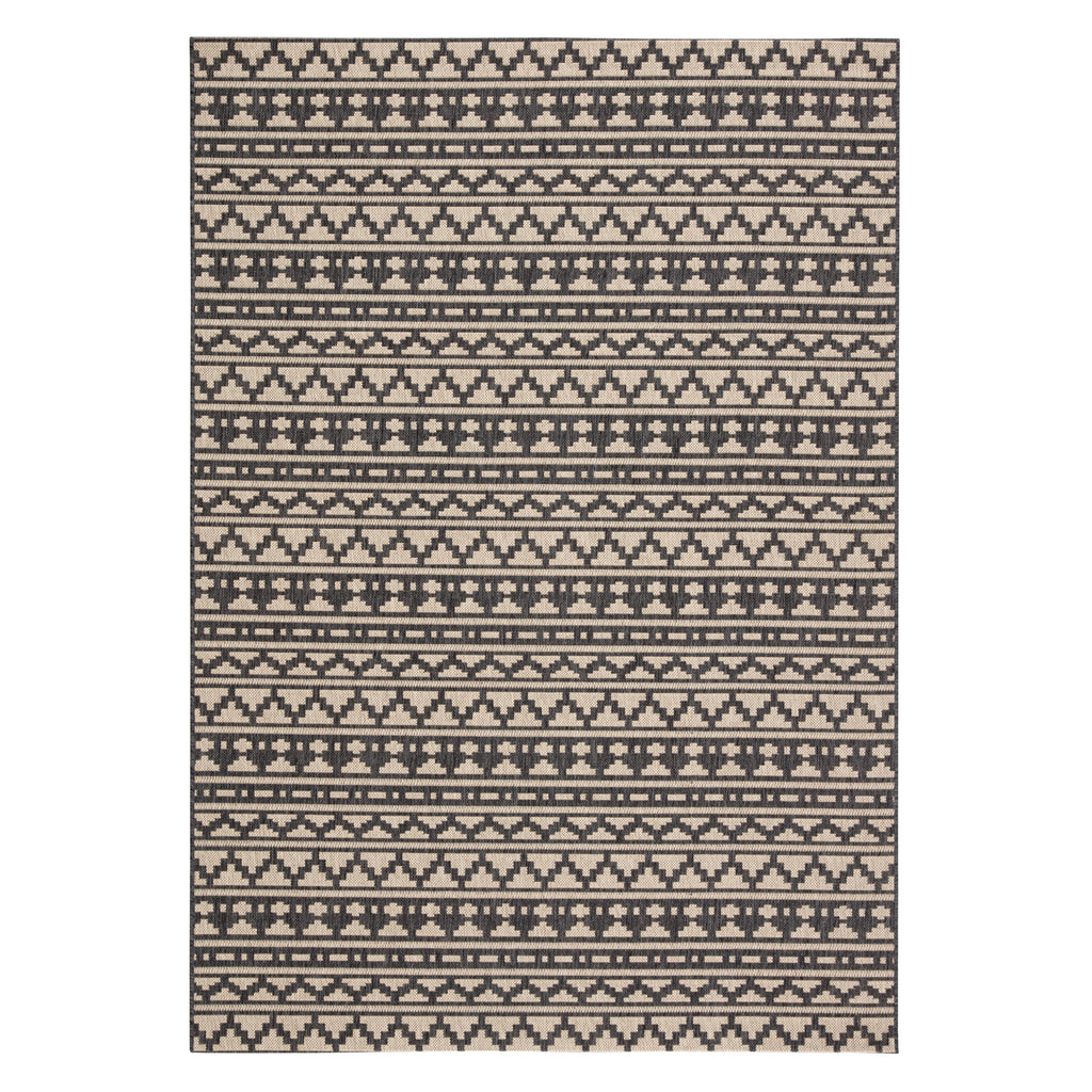 Jaipur Catamaran Killick Indoor/Outdoor Rug