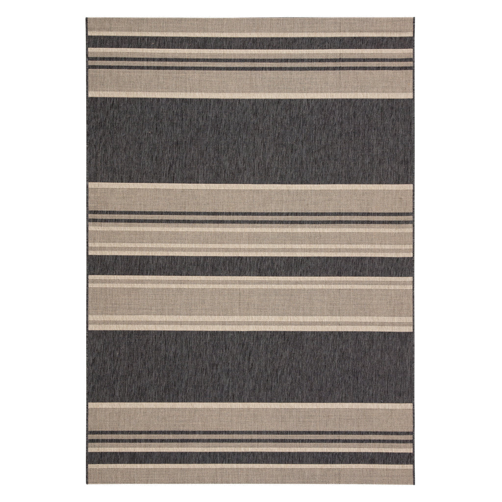 Jaipur Catamaran Pilot Indoor/Outdoor Rug