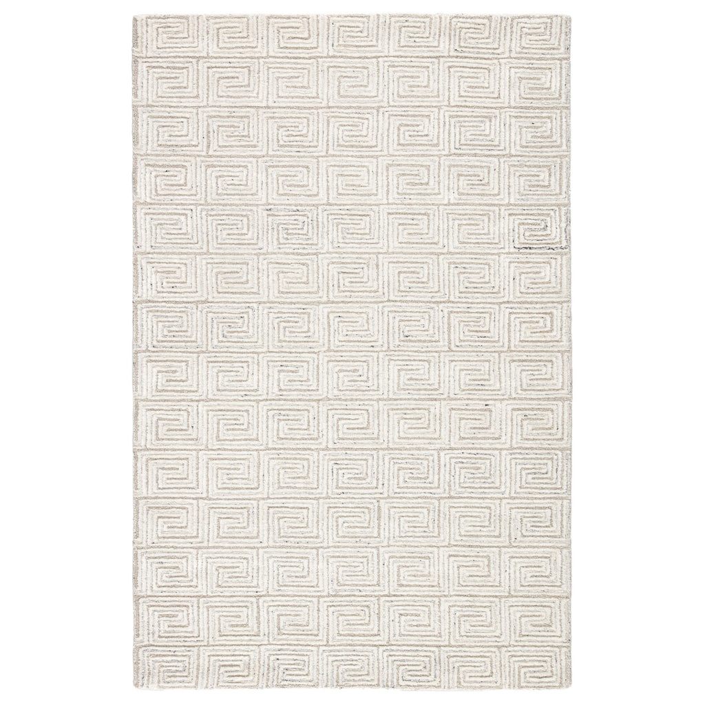 Jaipur Capital Harkness Hand Tufted Rug