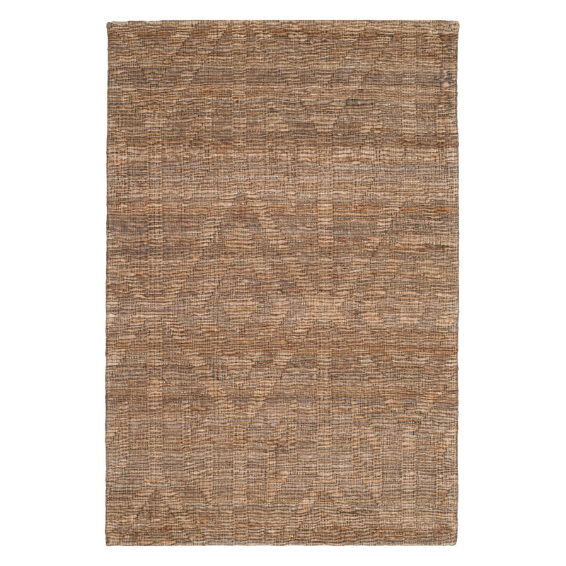 Beale Kindred Flat Weave Rug
