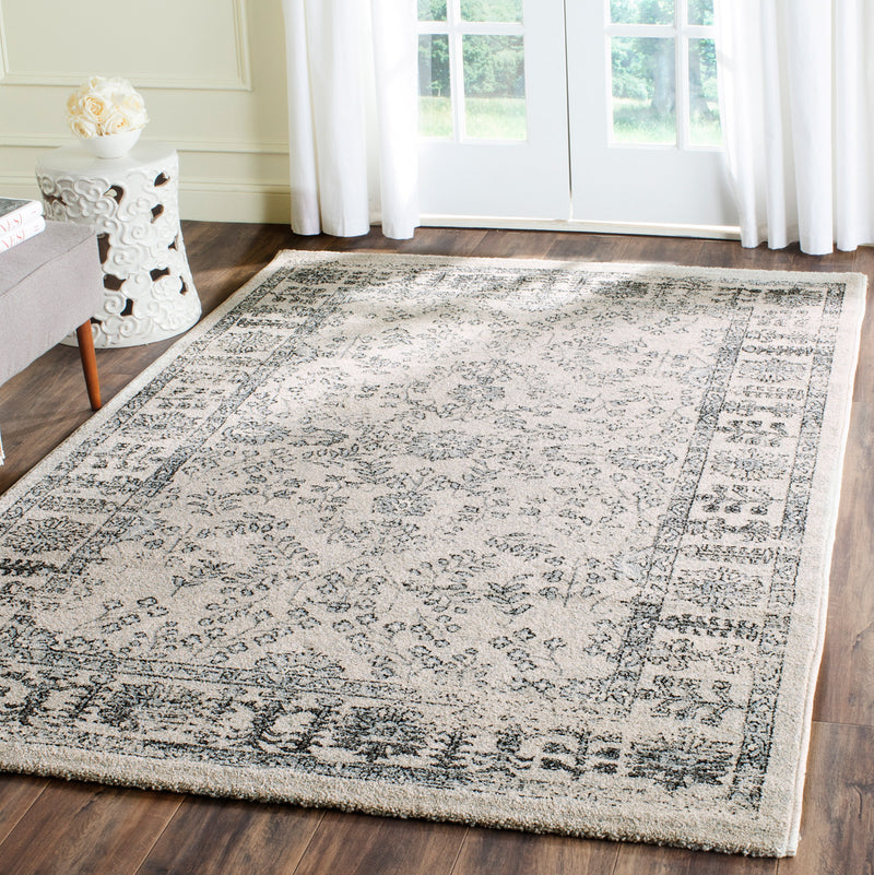 Clayton Ridge Power Loomed Rug