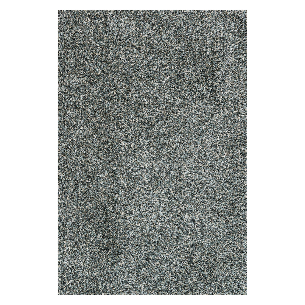Loloi Carrera Shag Duo Machine Made Rug
