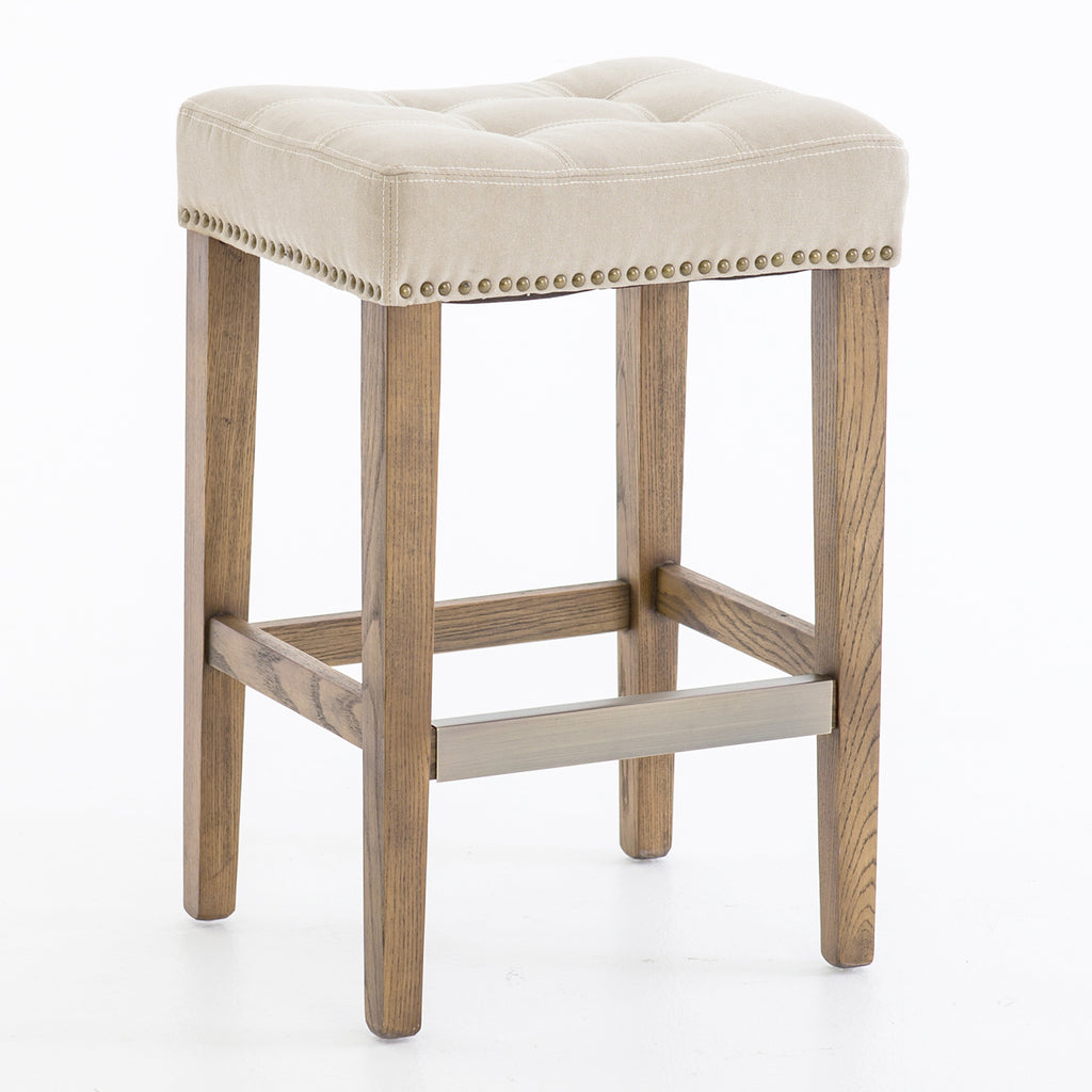 Four Hands Sean Counter Stool