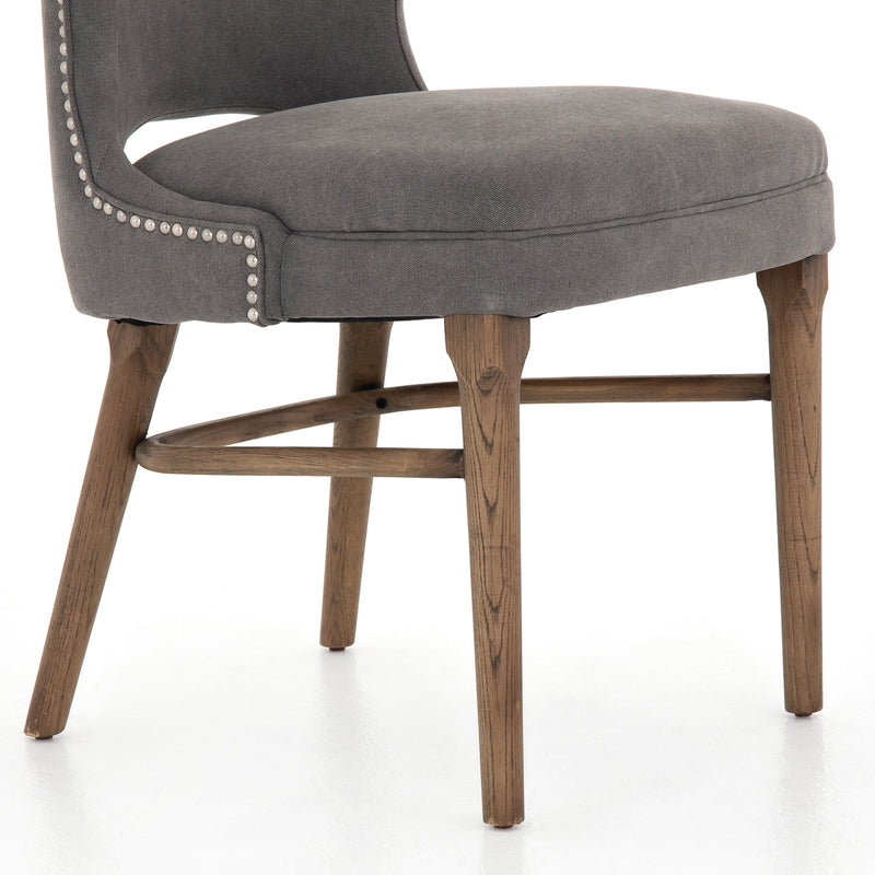 Four Hands Task Dining Chair