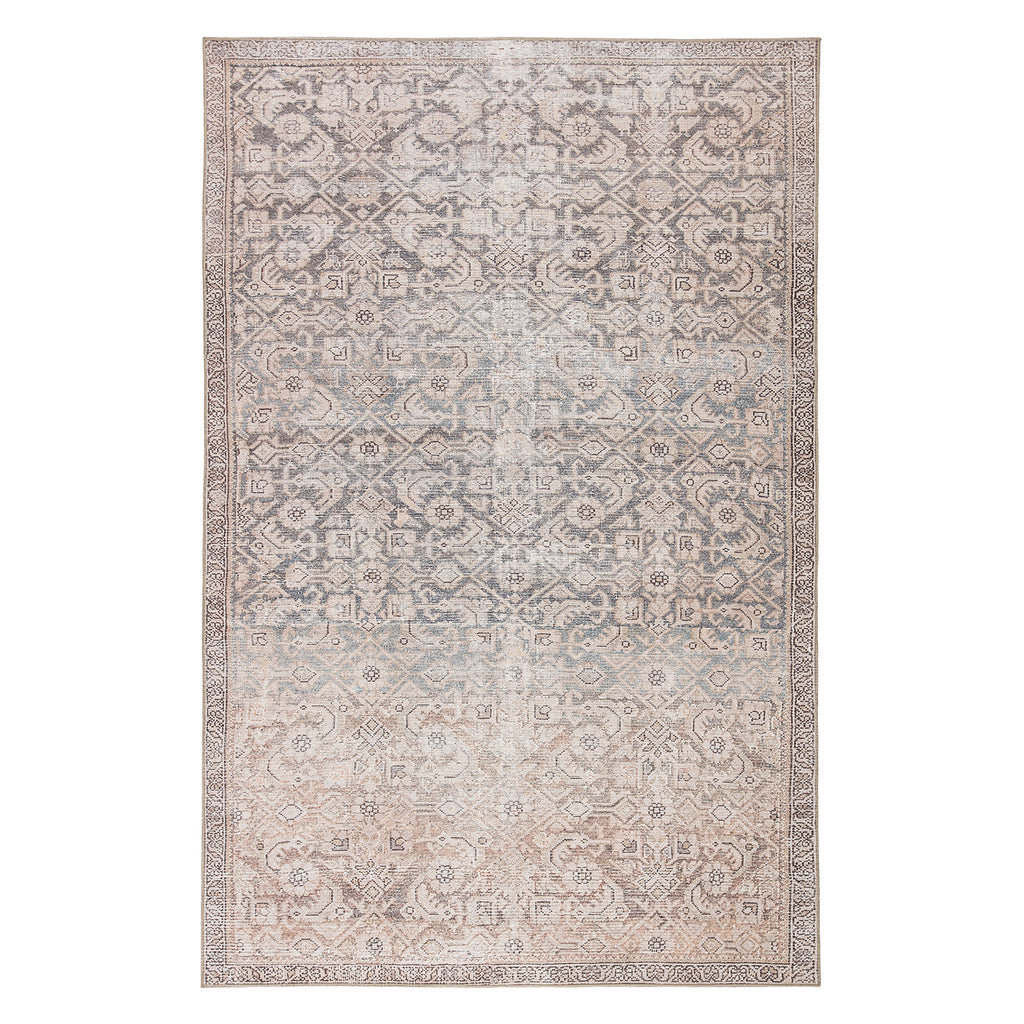 Jaipur Chateau Atkins Indoor/Outdoor Rug