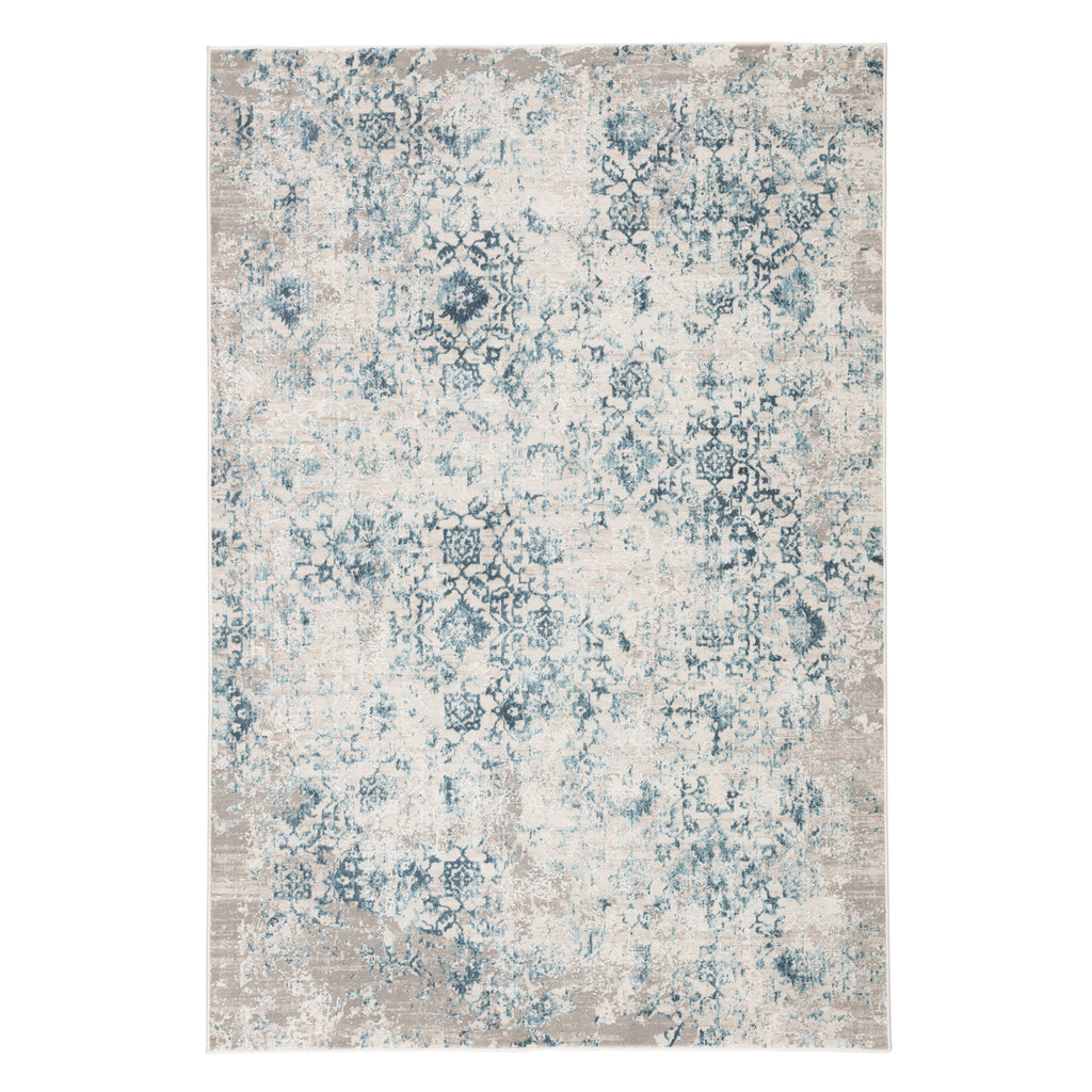 Jaipur Cirque Siena Power Loomed Rug