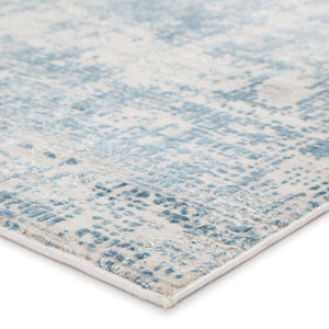 Jaipur Cirque Eero Power Loomed Rug
