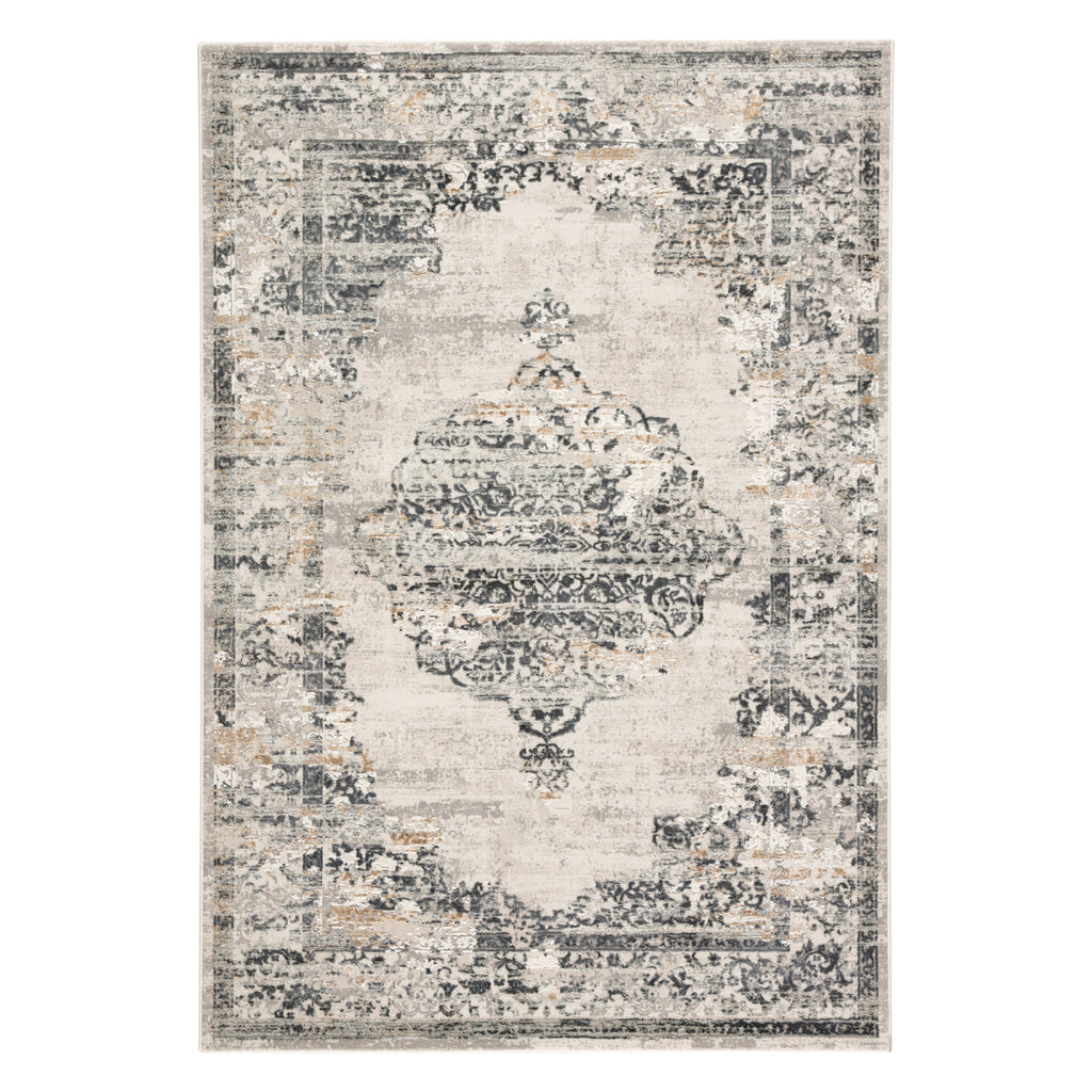 Jaipur Cirque Talia Power Loomed Rug