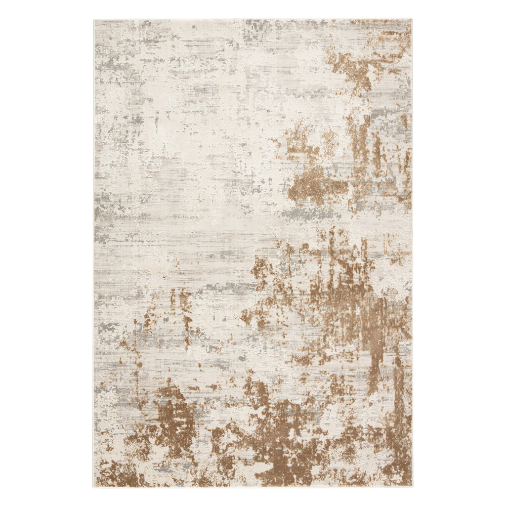 Jaipur Cirque Resa Power Loomed Rug