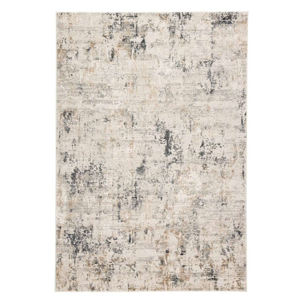 Jaipur Cirque Cassia Power Loomed Rug