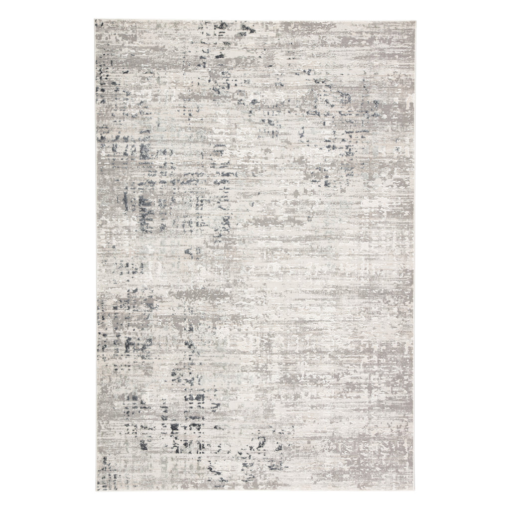 Jaipur Cirque Cian Power Loomed Rug