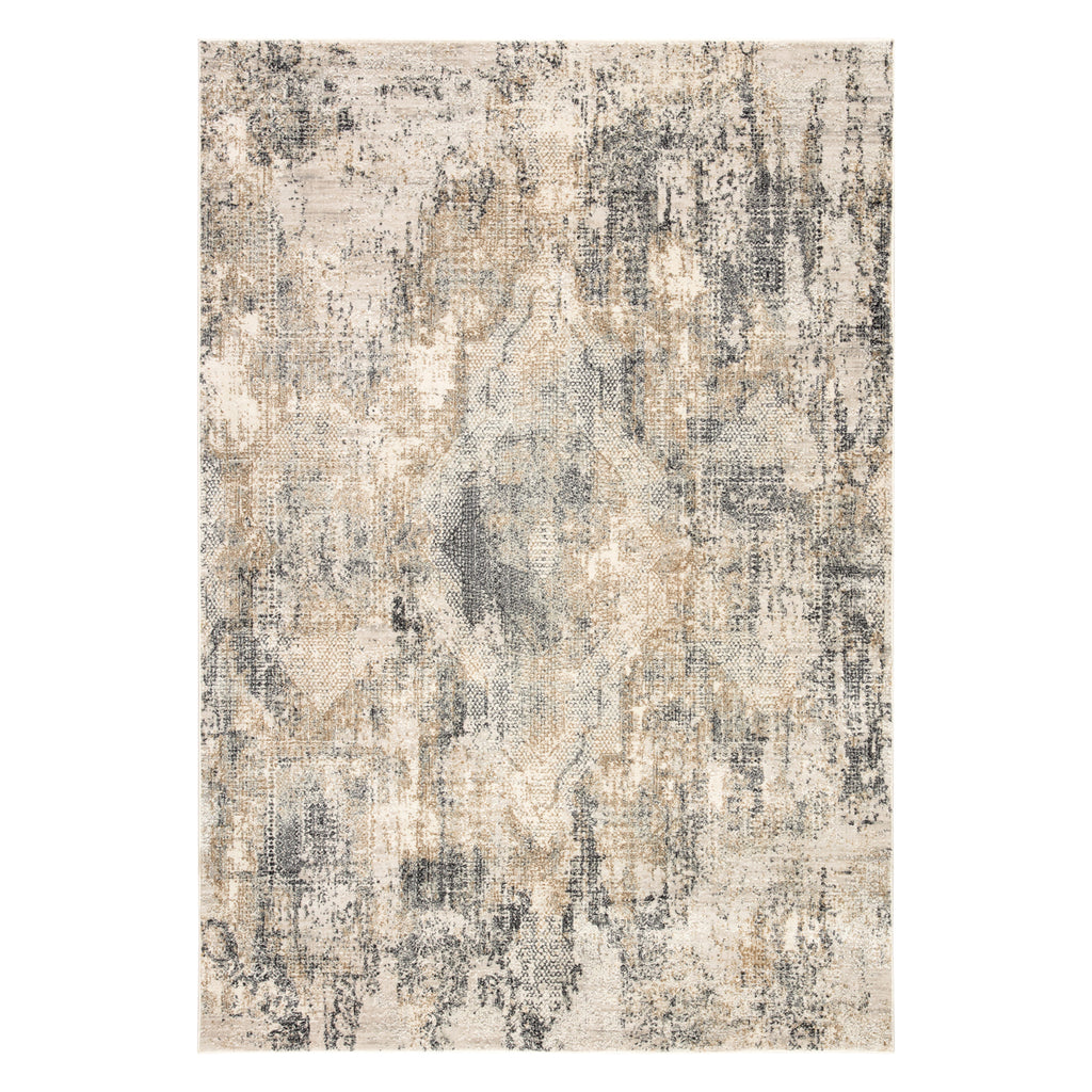 Jaipur Cirque Ramsey Power Loomed Rug