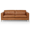 Four Hands Emery Sofa