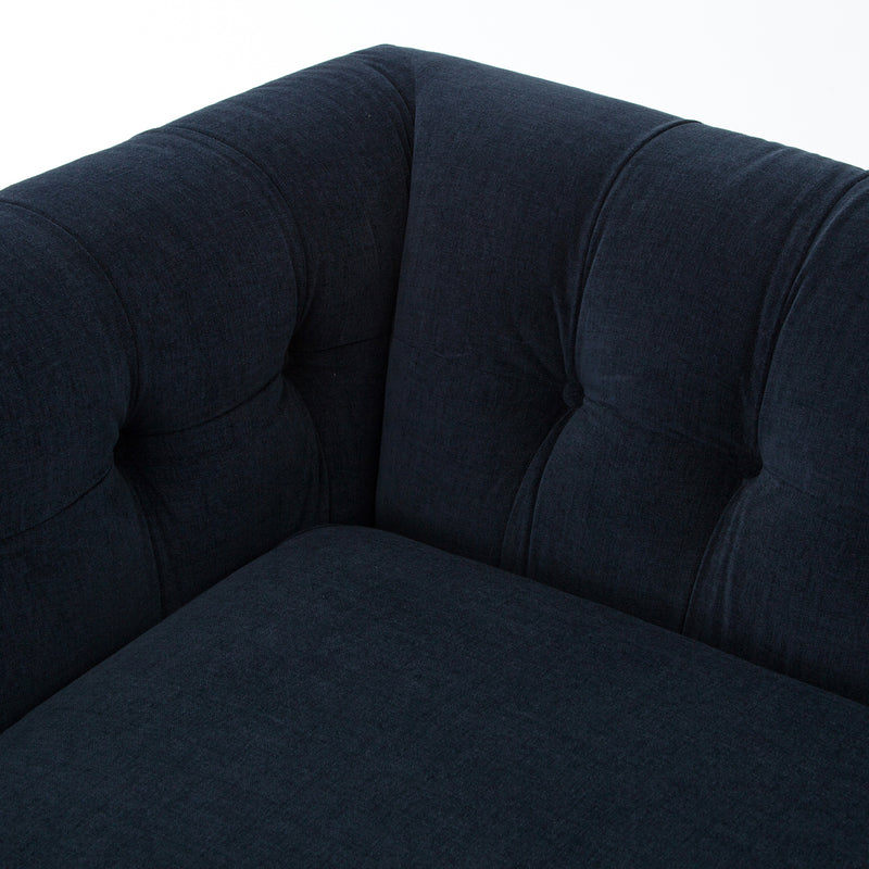 Four Hands Griffon Sofa