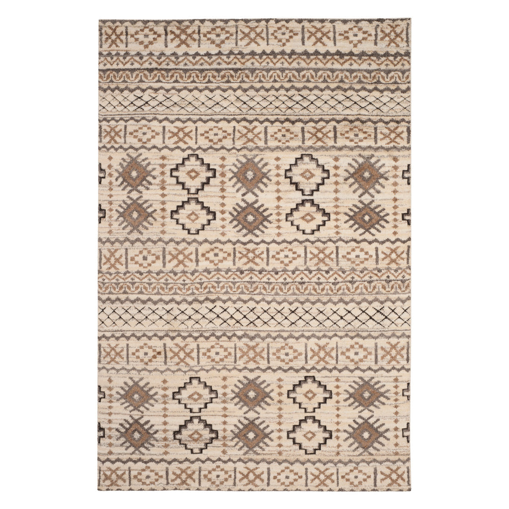 Lapham Troy Hand Knotted Rug