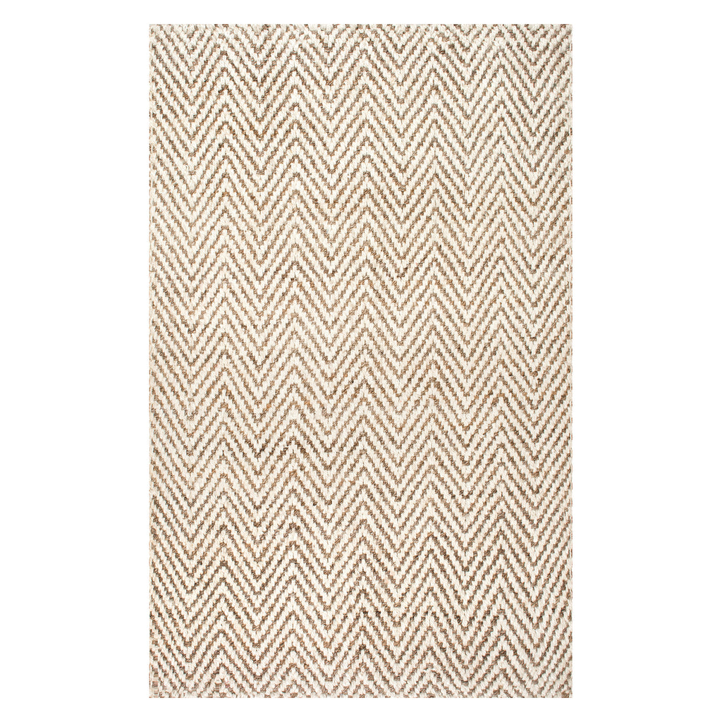 Cole Jute Hand Woven Rug