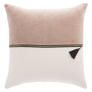 Jaipur Cosmic By Nikki Chu Kirat Throw Pillow