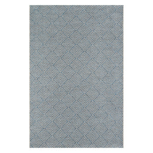 Lugano Indoor/Outdoor Rug