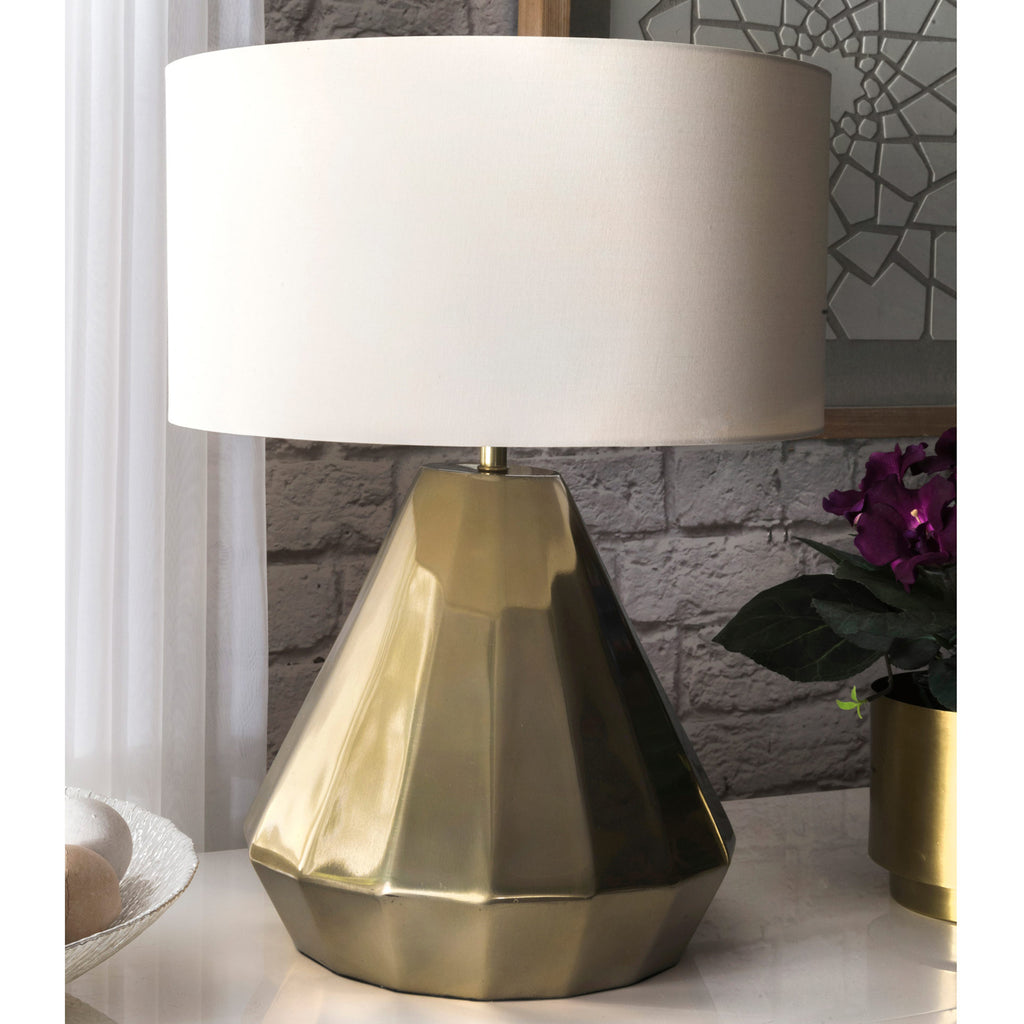 Scalzo Table Lamp